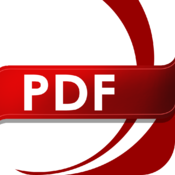 PDF Reader Pro Edition - All-in-One PDF Office