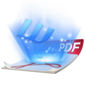 Microsoft works word processor software download