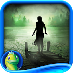 Mystery Case Files: Shadow Lake Collector`s Edition