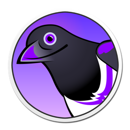 """Magpie – """"Watch Later"""" for Web Video"""