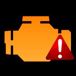 EOBD Facile - Car Diagnostic Scan Tool