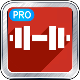 Weight Tracker Pro - Visual Weight Loss Recorder