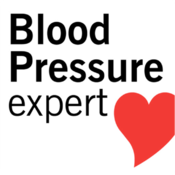 Blood Pressure Expert - All in One Guide to Controlling High Blood Pressure
