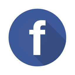 Go for Facebook - Instant at your desktop!