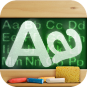 Aa Match Preschool Alphabet 1.0