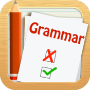 Test Your English (Grammar)
