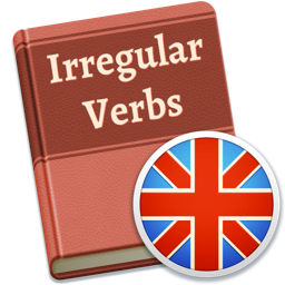 Irregular Verbs In Use