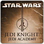 Star Wars® Jedi Knight: Jedi Academy