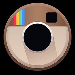 App for Instagram - Menu Bar or Window Experience