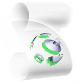 Clipart for iWork and iWeb