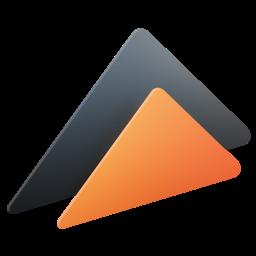 Elmedia Player: free video player