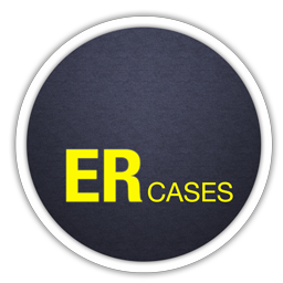 Emergency Radiology - Learn from CT Scan Imaging Cases