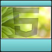 HTML5 Slideshow Maker Free