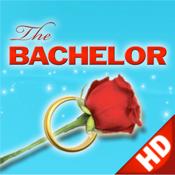 The Bachelor™ The Videogame