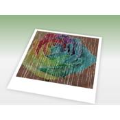Photo Effects 5 - Digital Rain 1.1