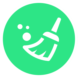Cleaner-The Duplicate File