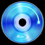 DVD Ripper Pro - (Video, Audio)