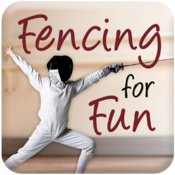 Fencing for Fun - Easy Sword Fighting Tips and Techniques