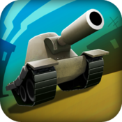 City Tank Battles Pro