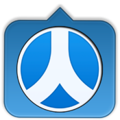 MenuTab Pro for Renren