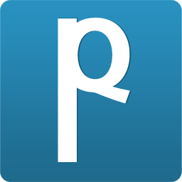 QuickPress - Quick blogging for Wordpress
