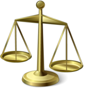 Clarity Legal`s TrialSmart