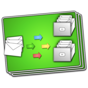 Email Filing Assistant Lite 1.1.1