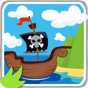 Preschool Adventure Island 1.1