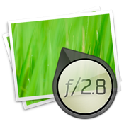 Exif Everywhere Standalone 2011.2.1