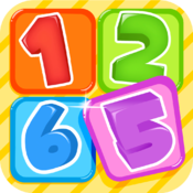 Learn the Numbers Quiz Pro