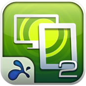 Splashtop 2 - Remote Desktop access