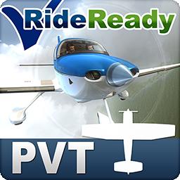 Private Pilot Airplane FAA Checkride Oral Exam Study Guide