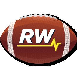 RotoWire Fantasy Football Draft Kit 2014