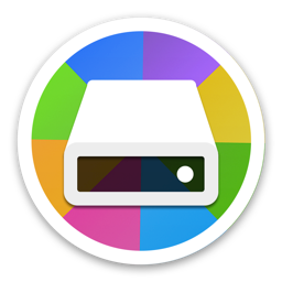 Icon Generators -  Make icons, lanch images, apple watch icon for your app