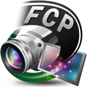 Camcorder to FCP Converter