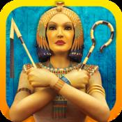 Cleopatra: a Queen's Destiny 1.1.1