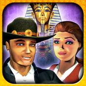Hide and Secret: Pharaoh`s Quest (Full)