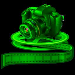 Photo to Video DVD Web Lite