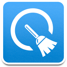Doctor Disk Cleaner : Memory Cache System Duplicate Clean App