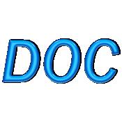 Document Orderly Converter 1.3.0