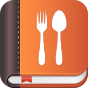 Cookbook Themes for iBooks Author