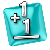 FlashToPass Math Flash Cards 1.0.4