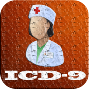 ICD 9 (CM & PCS Procedure Codes)
