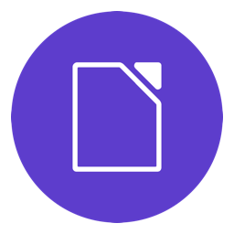 LibreOffice-from-Collabora