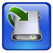 Disk Doctors Data Recovery