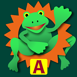 ELSB - Early Literacy Skills Builder
