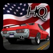 Furious Racing: Muscle cars