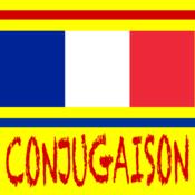 LaConjugaison - Conjugaison de Verbes Françaises
