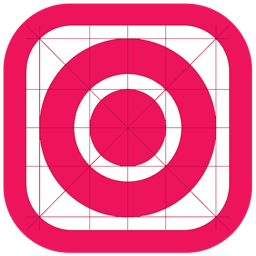 Icon Resizer - Convert 1024x1024 icon for Developer submission (All icon sizes for newest release)