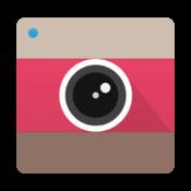 InstaTab Pro for Instagram
